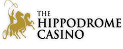 Live roulette from the Hippodrome Casino London