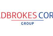 UK Gambling Commission sanctions Ladbrokes Coral