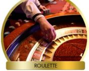 Live Roulette : Authentic Gaming signs with Foxwoods Resort Casino