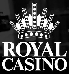 Royal Casino Riga : Play online roulette in live land based casino