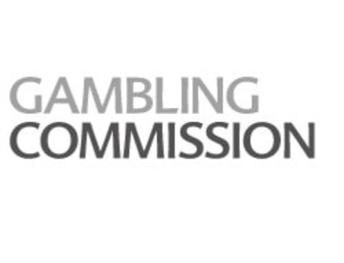 William Hill fined by the British Gambling Commission