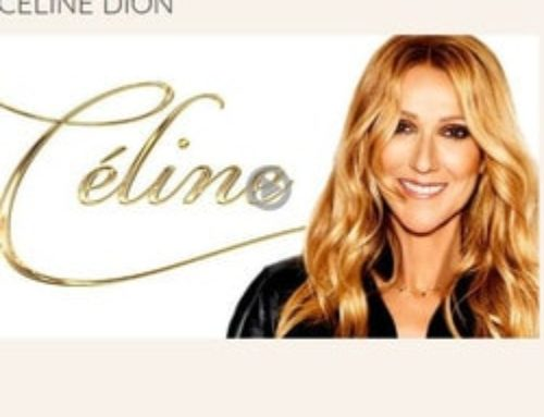 Caesars Palace : Casino Celine Dion Forced to Cancel her Concerts