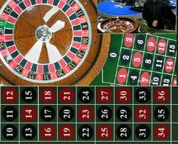Fairway Casino and Celtic Casino on Live Dealers Casino's Blacklist