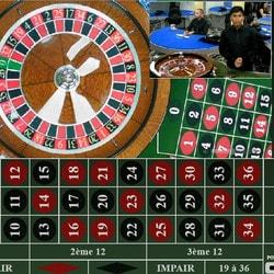 Fairway Casino and Celtic Casino on Live Dealers Casino's Blacklist