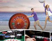 Ocean Resort Casino, the formerly Revel Casino, has opened its doors in Atlantic City