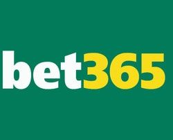 Bet365 signs sponsorship deals with 10 LaLiga football clubs