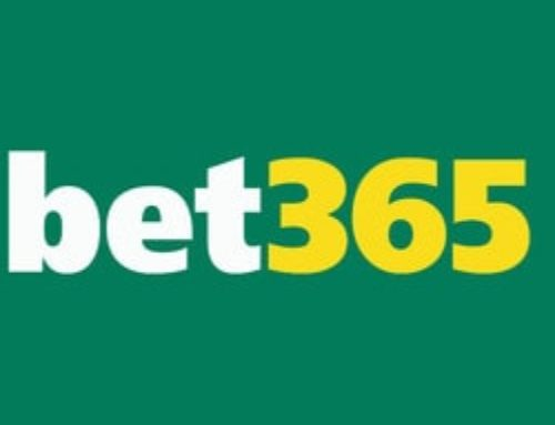 Bet365 will sponsor 10 LaLiga clubs this season