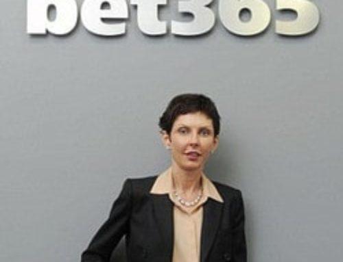 Denise Coates, Queen of Online Cash Games