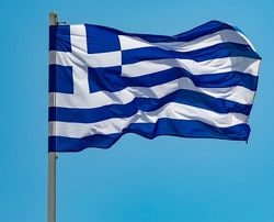 Four American Groups request Greek licences casinos