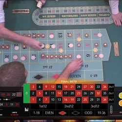 Authentic Gaming gets a licence from the UK Gambling Commission