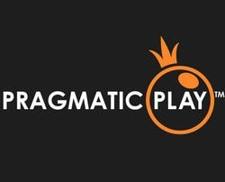 Extreme Live Gaming taken over by Pragmatic Play