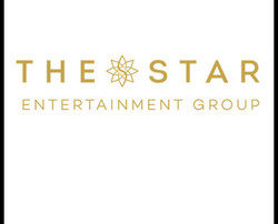 The Star Entertainment Group wants to attract more chineses high rollers players