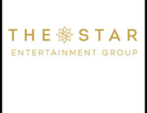 The Star Entertainment Group wants to attract more Asian players