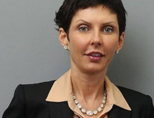 Bet365's Denise Coates' record annual salary of 279 million dollars