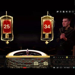 Lightning Roulette VS Immersive Roulette: Which is the best live roulette?
