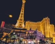 Two Nuns Steal to Gamble in Las Vegas Casinos