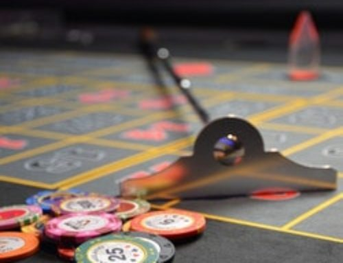 Robbery of Roulette chips in Monte-Carlo Casino : 2  year prison sentence