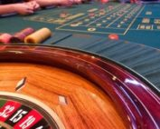 Strong decline in junkets in Macau's casinos