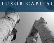 Luxor Capital Group buys Ocean Resort Casino Atlantic City