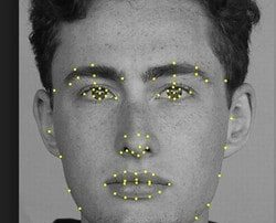 Facial Recognition to help some addicted casino players