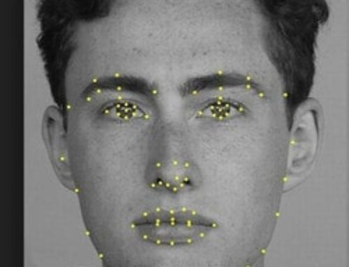 Facial Recognition to help some casino players