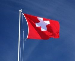 The first four legal Swiss online casinos soon operational