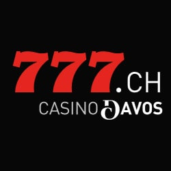 Casino777 is a Swiss Legal Online Casino