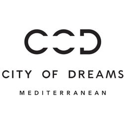City of Dreams Mediterranean will be the biggest casino in Chyprus