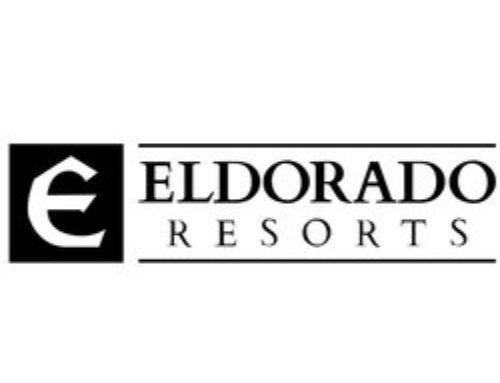 Merger between Eldorado Resorts and Caesars Entertainment