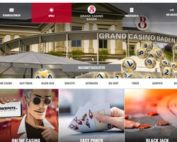 Baden's online Grand Casino chooses Evolution Gaming