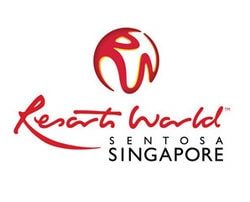Resorts World Sentosa Dealer imprisoned for stealing chips