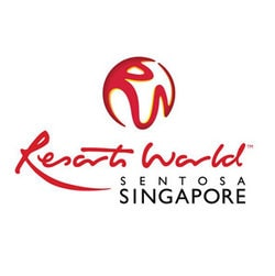 Resorts World Sentosa Dealer imprisoned for stealing chips