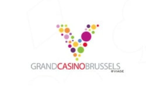 The Belgian Council of State withdraws its licenses at the Brussels Casino
