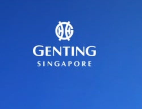 The Genting Singapore Group suitable to open a casino in Osaka