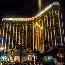 Mandalay Bay Las Vegas Shooting: US$ 800 Million to reimburse the victims