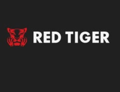 NetEnt acquires Red Tiger for about € 285 Million