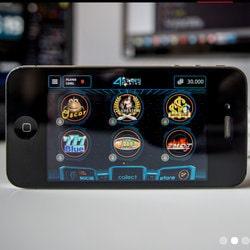 Partnership between Betsoft Gaming and Bombagames