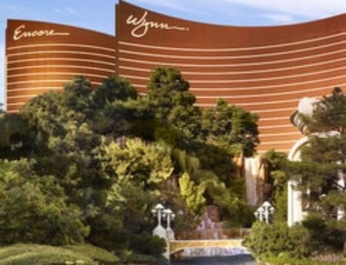Casinos in Japan: Wynn Resorts gives up Osaka in favor of Tokyo