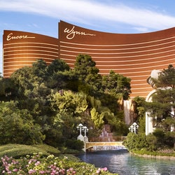 Wynn Resorts gives up Osaka in favor of Tokyo to open a casino