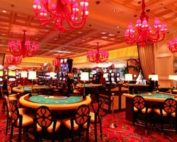 Wynn Resorts group has taken a case against the casino player Paul Se Hui Oei