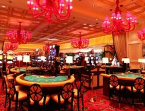 Wynn Casino Las Vegas pursues Canadian for $76000 debt