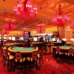 Wynn Resorts group has taken a case against the casino player Paul Se Hui Oei