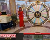 Dealer, monopoly hasbro