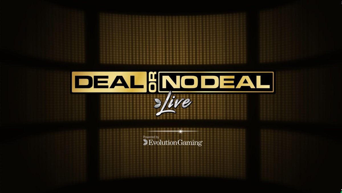 Deal or No Deal, TV Games
