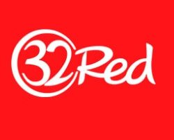 32Red reimburses £590000 to a business