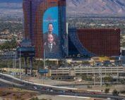 Caesars entertainment sells the Rio Casino Las Vegas to Dreamscape