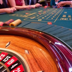 Hokkaido withdraws from the race for Japan's first casinos