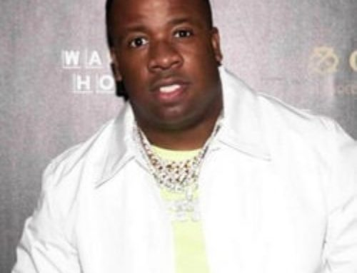 Yo-Gotti loses 500000 dollars on a blackjack hand at J-Z's party