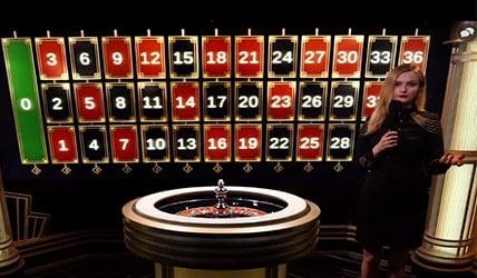 Live Dealers Casino Com Your 1 Live Dealer Casino Guide