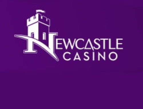 Newcastle Casino refuses to pay out 8 million dollar progressive jackpot